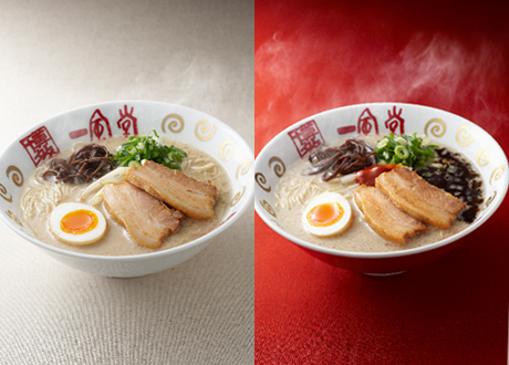 http://www.ippudo.com/wp/wp-content/themes/ippudo-theme/images/menu/photo_ganso.jpg