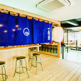 ■一風堂 札幌平岡店