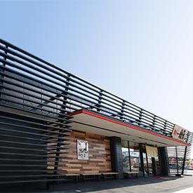 ■一風堂 福山店