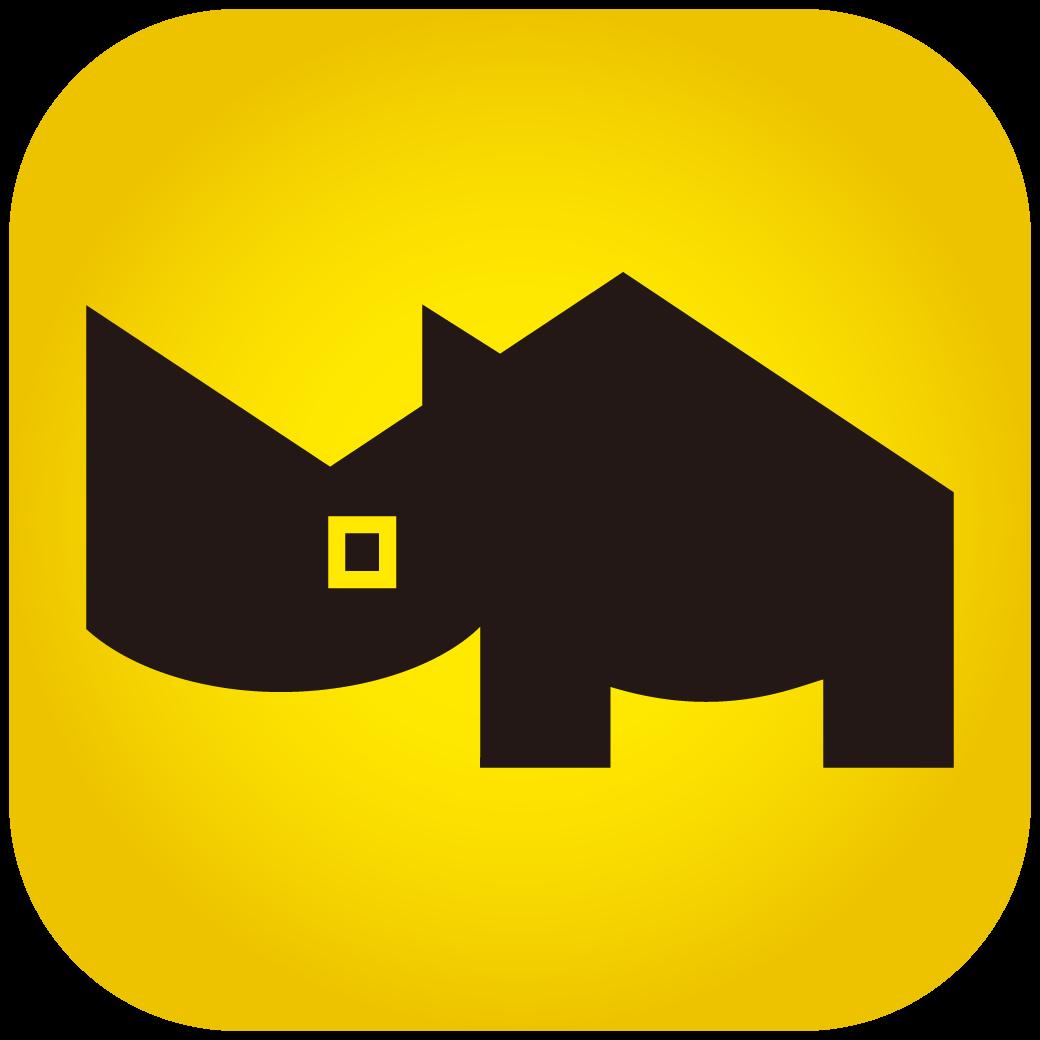「スマホサイフ」アプリ
